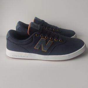 New Balance | Men's Shoes